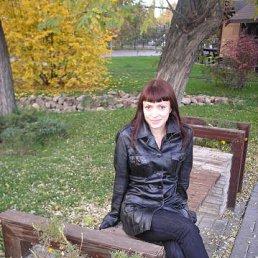 Аня, 44 года, Волгоград