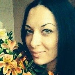 Марина, Екатеринбург, 29 лет