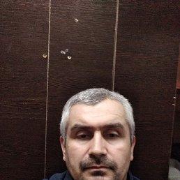 Барон, 41 год, Дедовск
