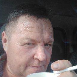 Сергей, Георгиевск, 51 год