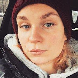 Анна, Рязань, 27 лет