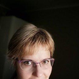 Дарья, 41 год, Санкт-Петербург