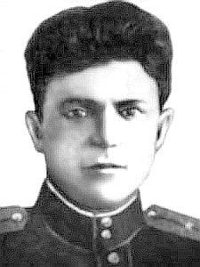 Пантелькин Анатолий Александрович.Родился 15 сентября 1919 года в деревне Веселовка (ныне ...
