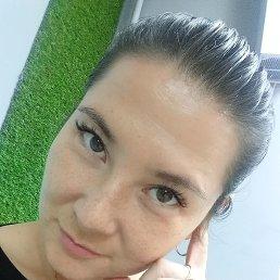 Yulia, Нижний Новгород, 30 лет
