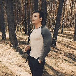 Иван, 26 лет, Нижний Новгород