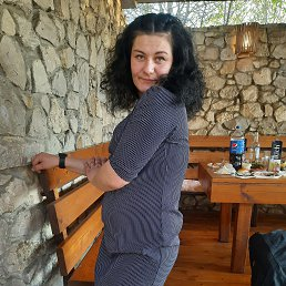 Фото Алёна, Тула, 31 год - добавлено 5 июля 2021