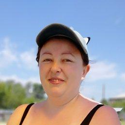 Алена, 33 года, Челябинск