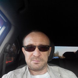 Николай, 49 лет, Нижнекамск