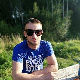 Миха, 30 лет, Новочебоксарск