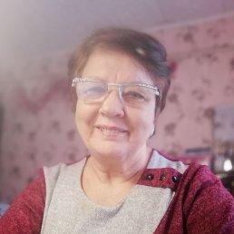 Анжелика, 62 года, Смоленск