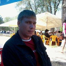 Алексей, Воронеж, 32 года