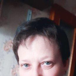 Ирина, 50 лет, Электросталь