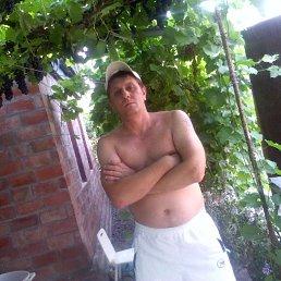 Николай, Новочеркасск, 42 года