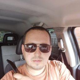 Дмитрий, 34 года, Южноуральск
