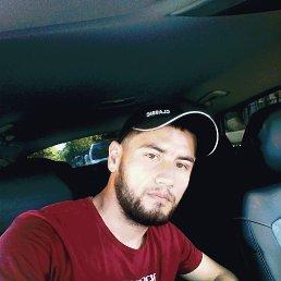 Дима, Новороссийск, 35 лет