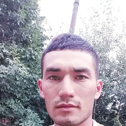 Shakh, 25 лет, Хотьково
