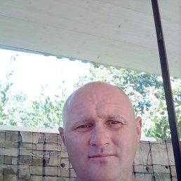 Григорий, 38 лет, Сочи