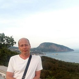 Фото Алексей, Азов, 46 лет - добавлено 24 сентября 2021