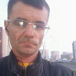 Игорь, 40 лет, Брест