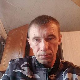 Юра, 41 год, Ставрополь