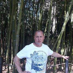 Владимир, 48 лет, Санкт-Петербург