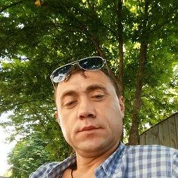 АНАТОЛИЙ, 35 лет, Тирасполь