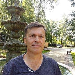 Фото Геннадий, Иваново, 59 лет - добавлено 26 июня 2021