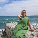 Фото Оксана, Красноярск, 45 лет - добавлено 25 августа 2021