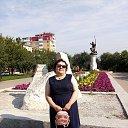 Фото Ольга, Улан-Удэ, 51 год - добавлено 24 августа 2021