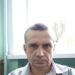 Артем, 52 года, Ульяновск