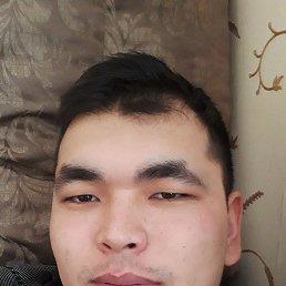 Сырым, 29 лет, Москва