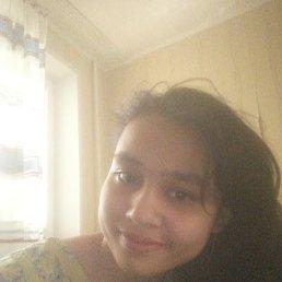 Гуля, Самара, 18 лет