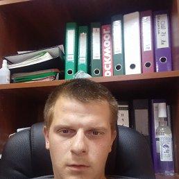 Алексей, 28 лет, Санкт-Петербург