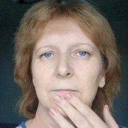 Александра, Омск, 53 года