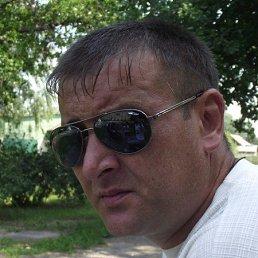 виталий, 42 года, Нижний Новгород