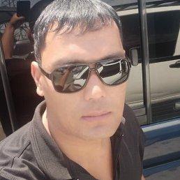 Руслан, Омск, 33 года