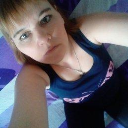 Елена, 34 года, Барнаул