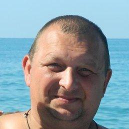 Алексей, 42 года, Саратов