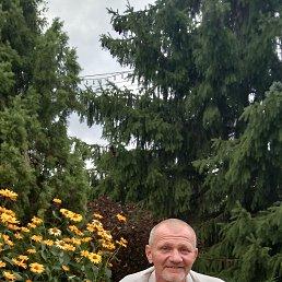 Олег, 51 год, Омск