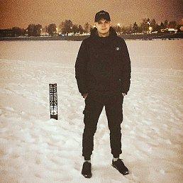 Дмитрий, 21 год, Пенза