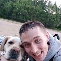 Андрей, 29 лет, Тында