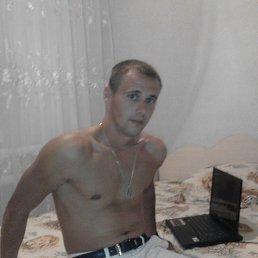 Фото Алексей, Волгодонск, 35 лет - добавлено 4 сентября 2021