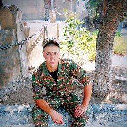 Arman, 19 лет, Ереван