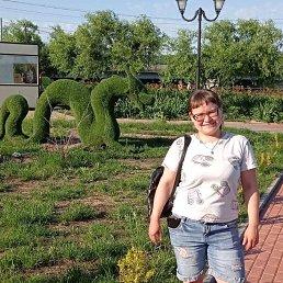 Анастасия, 29 лет, Светлодарское