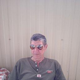Владимир, 62 года, Георгиевск
