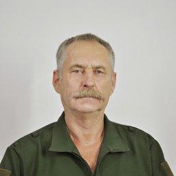 Сергей, 62 года, Владивосток
