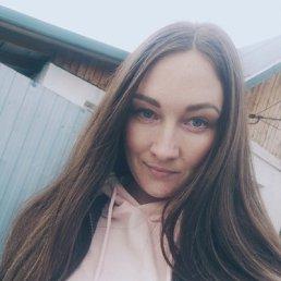 Олеся, 30 лет, Рязань