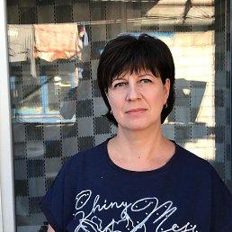 Марина, 55 лет, Таганрог