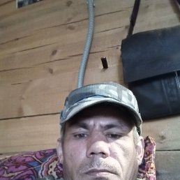 Владимир, 37 лет, Иркутск