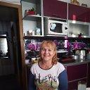 Фото Аля, Ульяновск, 58 лет - добавлено 22 сентября 2021